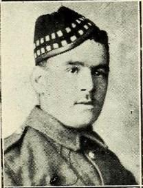 Profile picture for John Watson