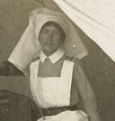 Profile picture for Meta Margaret Parker