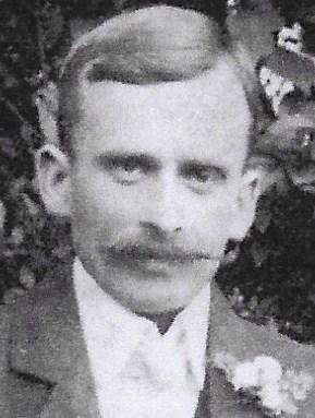 Profile picture for Albert E Stickland