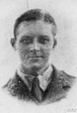 Profile picture for George Richard Gledhill
