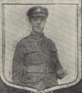 Profile picture for George Burton