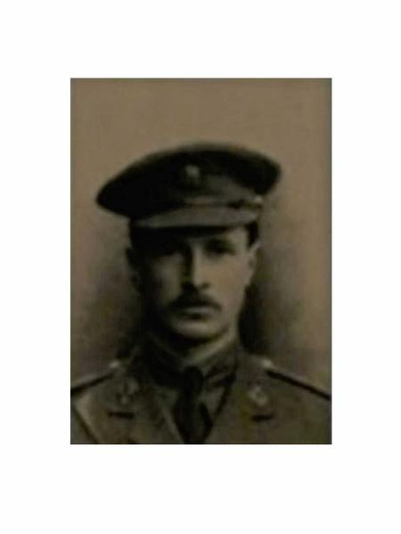 Profile picture for Maurice George Trousdell