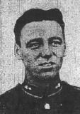 Profile picture for Ernest Moreland