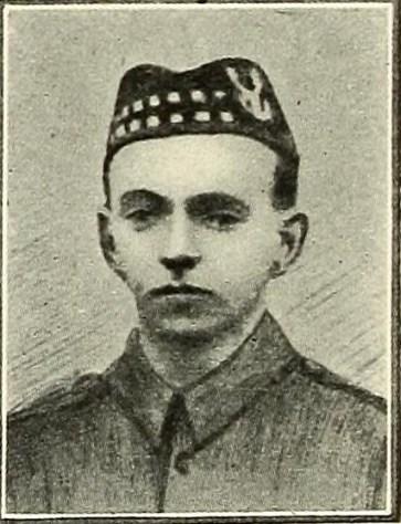 Profile picture for Edward Watt