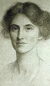 Profile picture for Anne Muriel Lupton