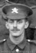 Profile picture for Harry Desborough