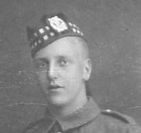 Profile picture for Denis Wilkinson