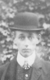 Profile picture for Robert Drake