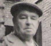 Profile picture for George Phillimore