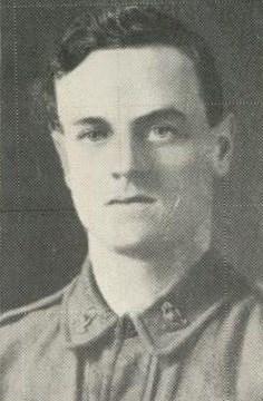 Profile picture for Ahlbare Hurst Howell
