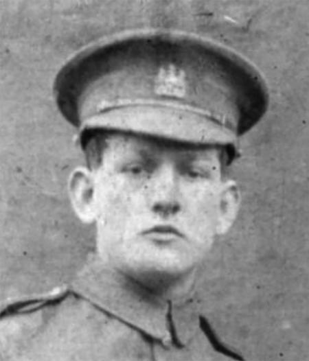 Profile picture for Robert John Richards