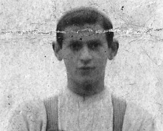 Profile picture for Archibald Mcintyre