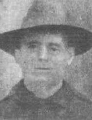 Profile picture for Alfred Otto Anderson