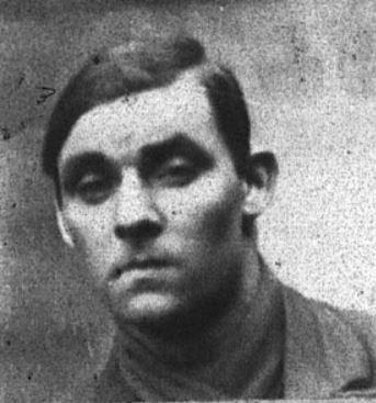 Profile picture for William Richardson