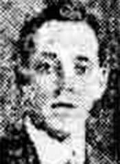 Profile picture for William Watson