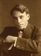 Profile picture for Theodore Schuler