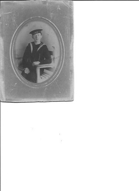 Herbert Charles Glyn