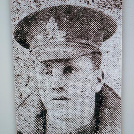 Profile picture for Richard Edwin Nock