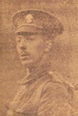 Profile picture for William Law