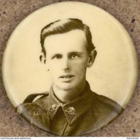 Profile picture for Aaron Herbert Hayes