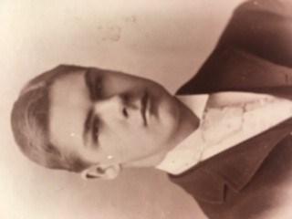 Profile picture for Albert Martin