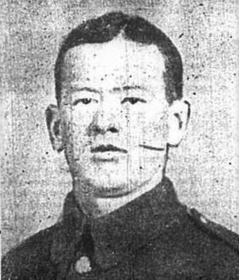 Profile picture for John Singleton