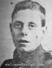 Profile picture for Henry Parker Bridge