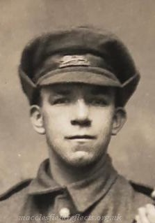 Profile picture for William Mclean