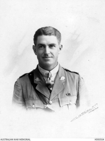 Profile picture for Herbert Bowen Hamlin