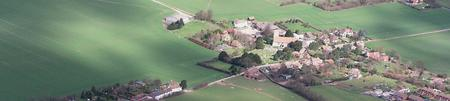 Nonnington, Kent, United Kingdom