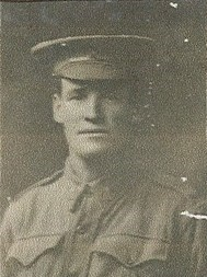 Profile picture for Harry Howard Northey