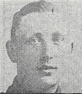 Profile picture for Thomas James Smith