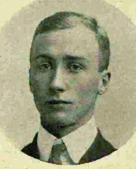 Profile picture for Philip Edward Marrack, O.b.e.
