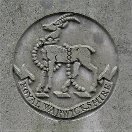 Profile picture for William Daffern