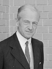 Profile picture for Walter Edward Guinness