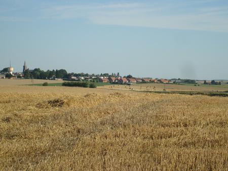 Bethencourt