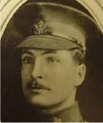 Profile picture for John Scott Cameron