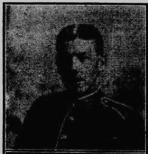 Profile picture for Albert William Howard