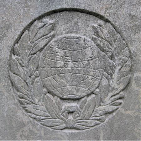 Profile picture for Alfred Douglas Hall