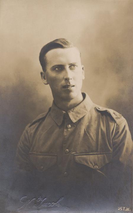 Profile picture for Philip Edward Adams