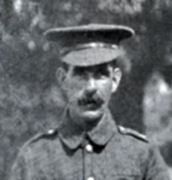 Profile picture for Hugh Beatty