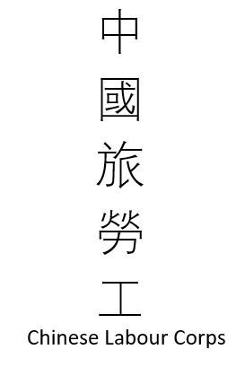 Profile picture for Hsu Chien Ming