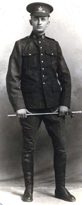 Full image of Gibson