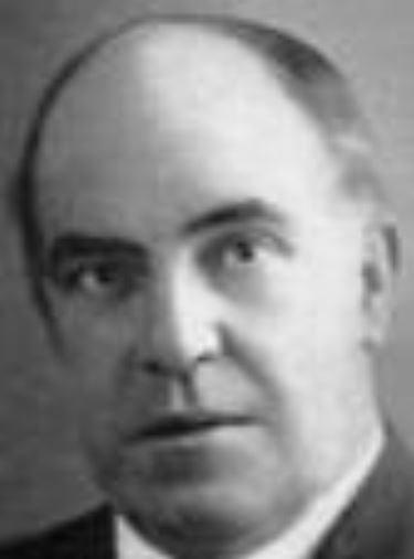 Profile picture for Frederick Marsden Winfield