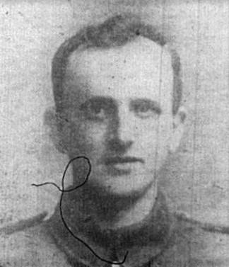 Profile picture for Harold Lodge