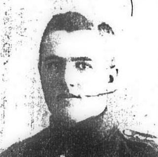 Profile picture for Albert Bailey