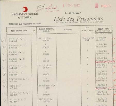 ICRC R50627