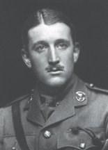 Profile picture for John Neill Black