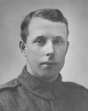 Profile picture for John Whitehead Atkinson