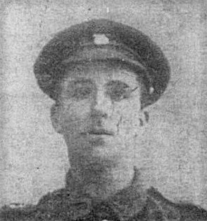 Profile picture for George Albert Mellor